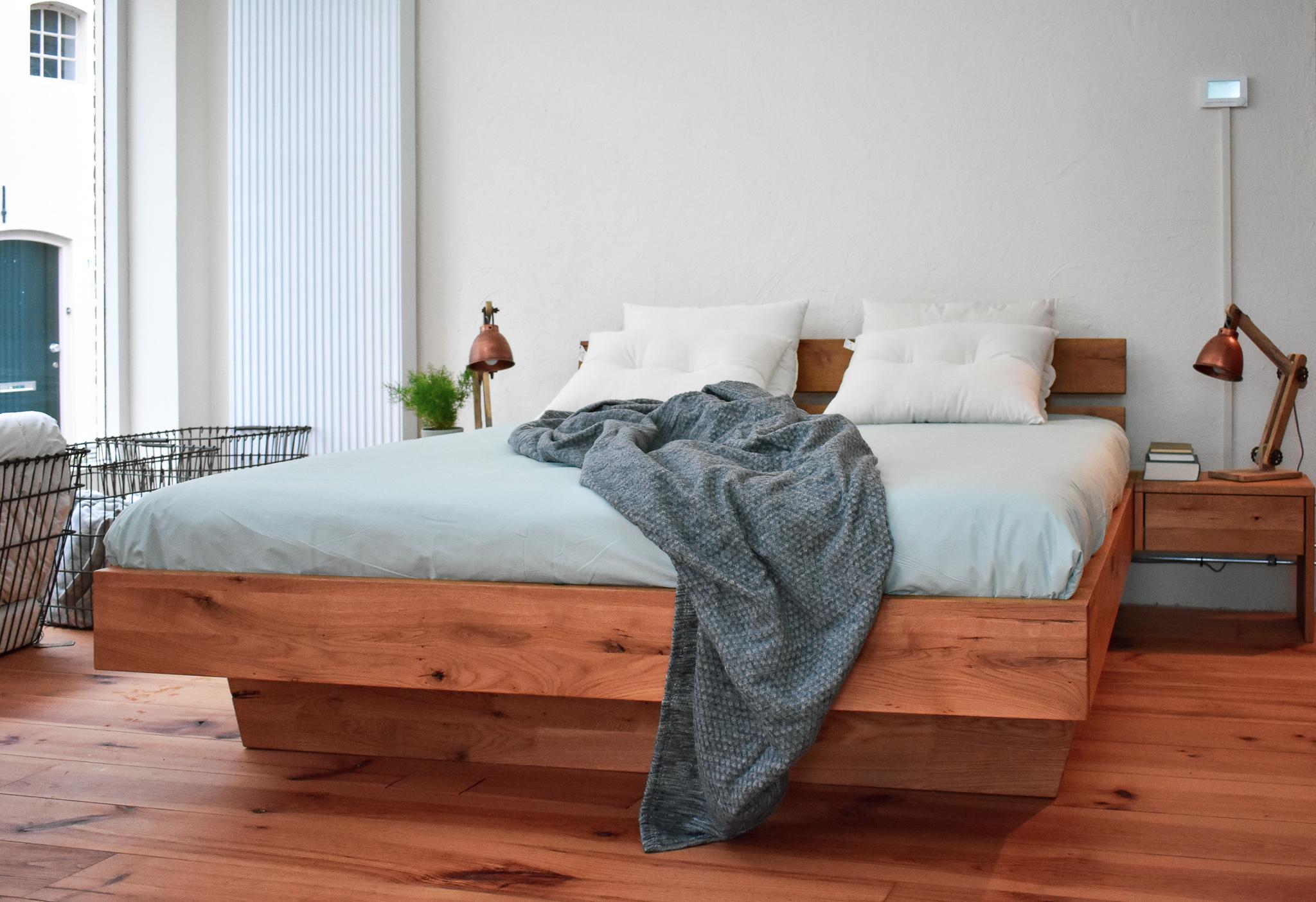 3 tips tegen nachtzweten